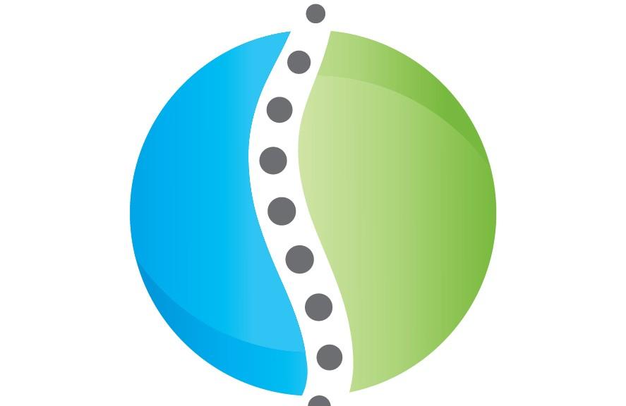 MC+R Logo_Insignia Only