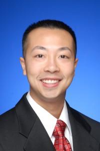 Dr. Ng