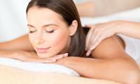 link_massage